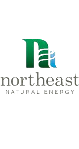 northeast national energy - 2