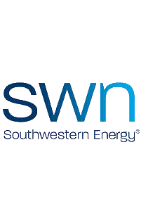 SWN - southerwestern energy -2